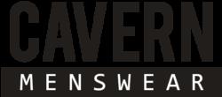 Cavern Menswear